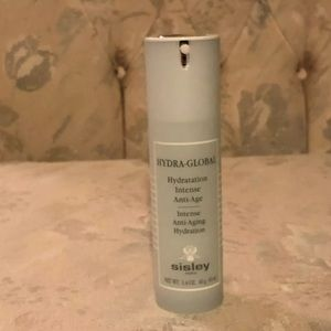 Sisley Hydra-Global Intense Anti-Aging Hydration